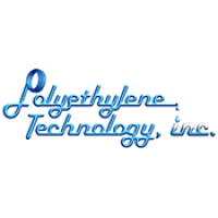 Polyethylene Technology