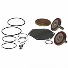 """1 1/4"""" - 2"""" RK909 RT Repair Kit"""