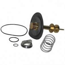"1 1/4"" -2"" WATTS 009 VALVE REPAIR KIT"
