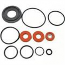 "3/4"" 919 RUBBER PARTS KIT"