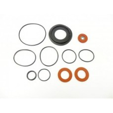 "1 1/2"" 919 RUBBER PARTS KIT"