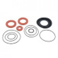 "2"" WATTS 919 RUBBER PARTS KIT"