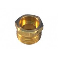THERMALINE PACKING NUT