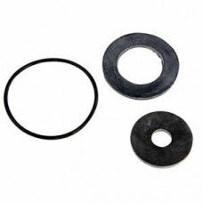 "1"" TO 1 1/4"" FEBCO 765 RUBBER REPAIR KIT"