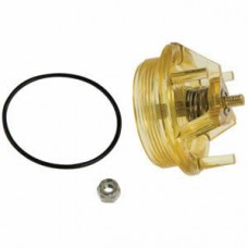 "1"" To 1 1/4"" Febco 765 Bonnet Repair Kit"