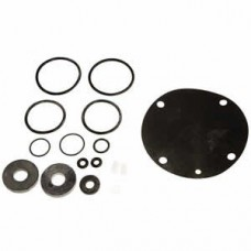 "1/2"" TO 2"" 825Y RUBBER PARTS KIT COMPLETE"