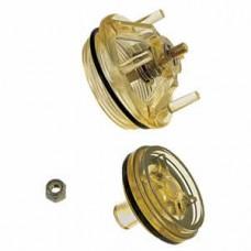 "1"" To 1 1/4"" Febco 765 Bonnet/Poppet Repair Kit"