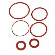 "1 1/4"" - 2"" FEBCO 850/860 CHK RUBBER PARTS"