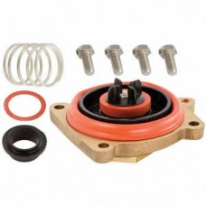 "1/2"" TO 1"" FEBCO 860 RV SUB ASSEMBLY REPAIR KIT"