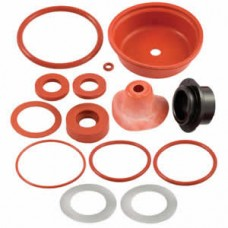 "1"" FEBCO 860 RUBBER PARTS KIT"