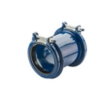 "12"" OVERSIZED HYMAX COUPLING"