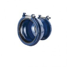 """4"""" X 6"""" Hymax Reducer Coupling"""
