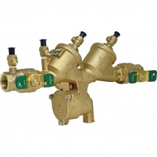 """1/2"""" Watts Pressure Reducer RPZ919, No Lead Without Strainer"""
