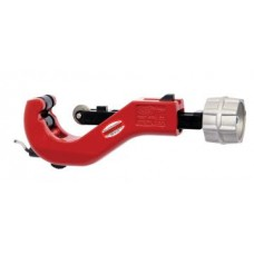 """TUBING CUTTER FOR 1/8"""" TO 1"""" PIPE"""