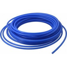 "1 1/2"" X 100' CL250 CTS PE PIPE- BLUE"
